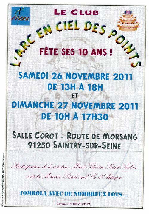 http://www.archive-host2.com/membres/images/1336321151/balades/saintry/affiche_saintry_2011.jpg
