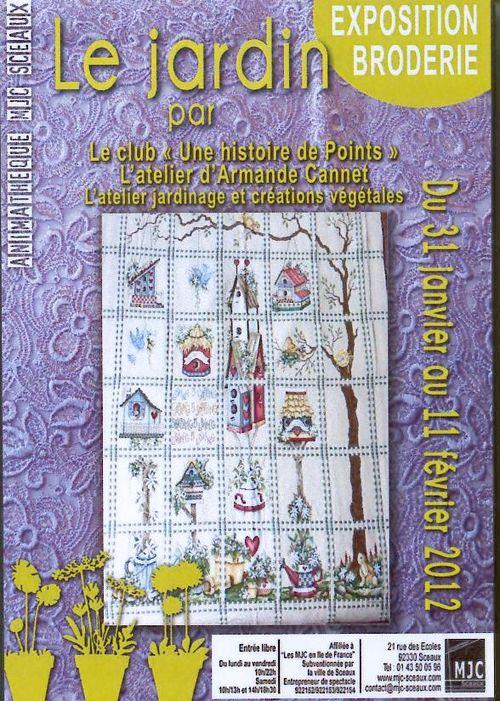 http://www.archive-host2.com/membres/images/1336321151/balades/sceaux/flyer-2012.jpg