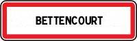 http://www.archive-host2.com/membres/images/1336321151/balades/stemarie/2010-07/panneau-bettencourt.jpg