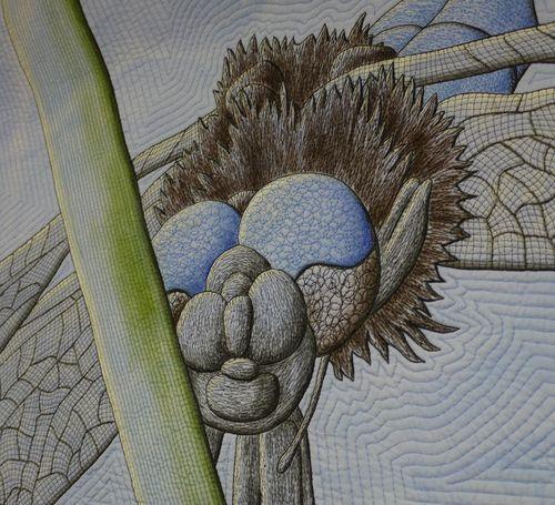 http://www.archive-host2.com/membres/images/1336321151/balades/stjean-luz/Hougs_Martal/hm-0dd.jpg