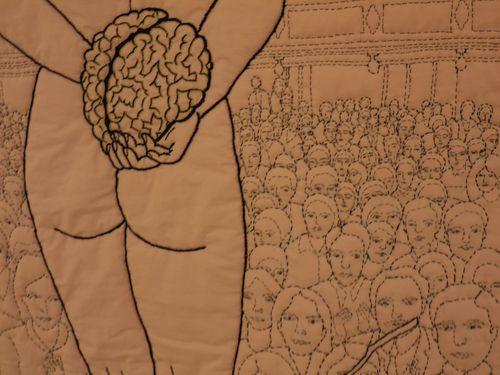 http://www.archive-host2.com/membres/images/1336321151/balades/stjean-luz/Mayra_Alpizar/ma-1d.jpg