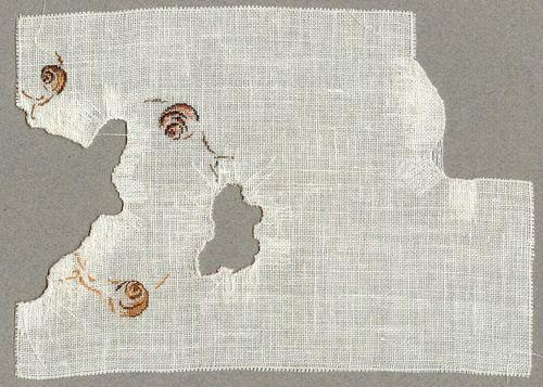 http://www.archive-host2.com/membres/images/1336321151/balades/stjean-luz/escargots.jpg
