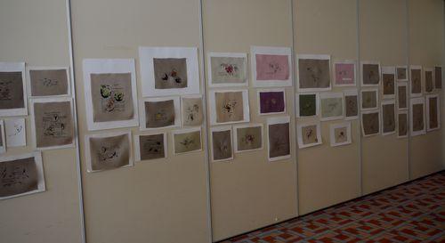 http://www.archive-host2.com/membres/images/1336321151/balades/stjean-luz/qes-5/q5-7.jpg