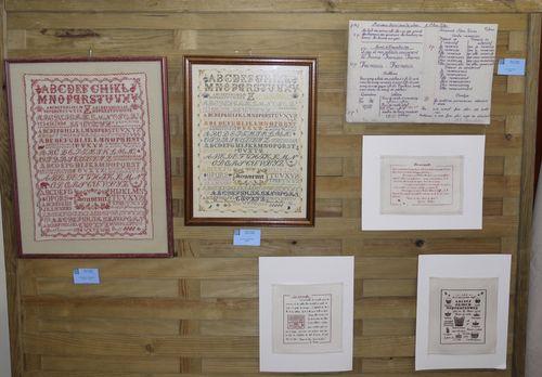 http://www.archive-host2.com/membres/images/1336321151/balades/stjean-luz/qes-5/q5-9.jpg