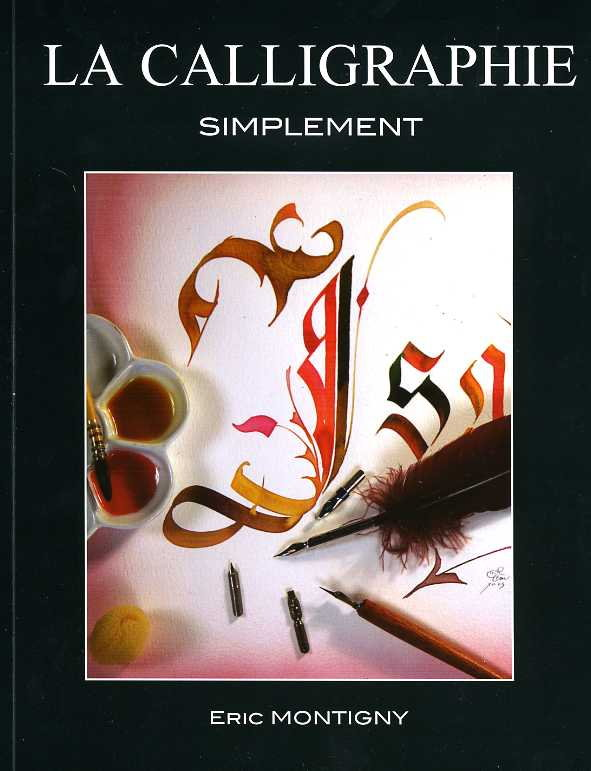 http://www.archive-host2.com/membres/images/1336321151/balades/stjean/2006/cal_00.jpg