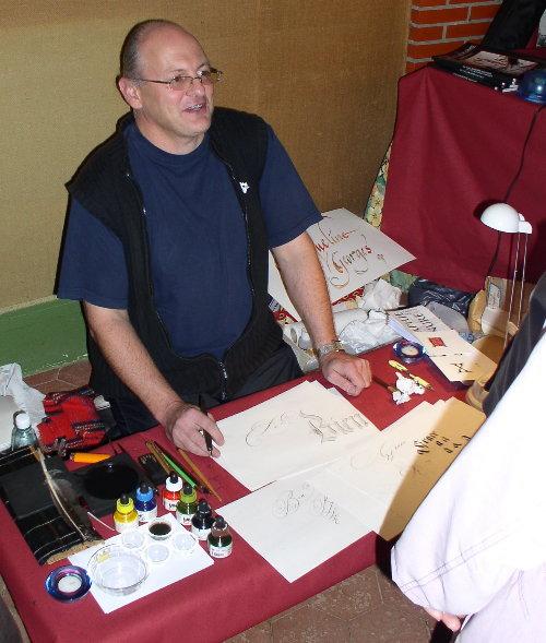 http://www.archive-host2.com/membres/images/1336321151/balades/stjean/2006/cal_em.jpg