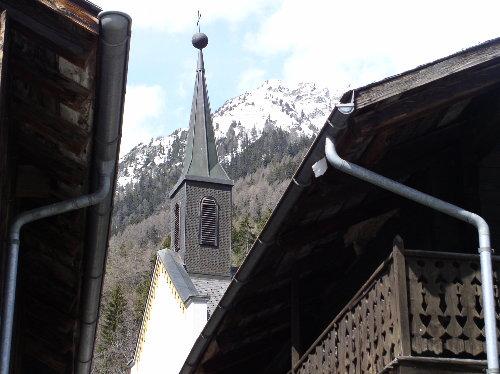 http://www.archive-host2.com/membres/images/1336321151/balades/suisse/a7.jpg