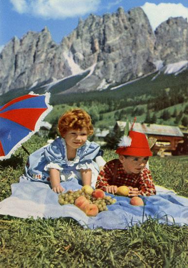 http://www.archive-host2.com/membres/images/1336321151/balades/suisse/leman2.jpg