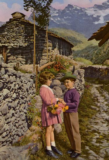 http://www.archive-host2.com/membres/images/1336321151/balades/suisse/veau.jpg