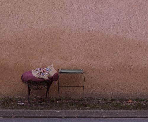 http://www.archive-host2.com/membres/images/1336321151/balades/tranzault/2010/2010-0.jpg
