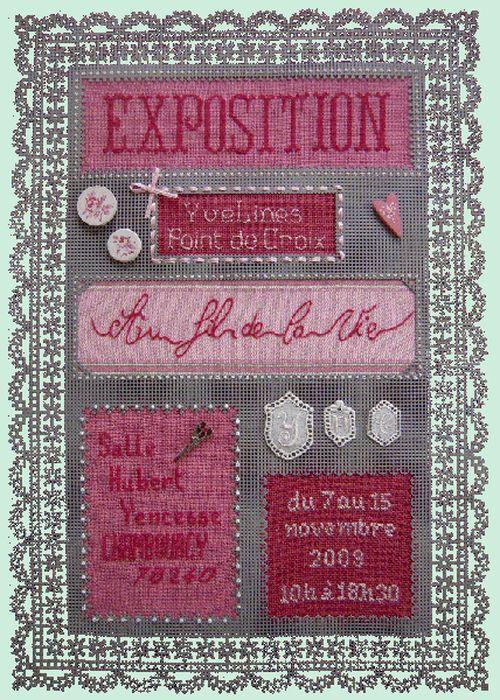 http://www.archive-host2.com/membres/images/1336321151/balades/ypc/Affiche-2009.jpg