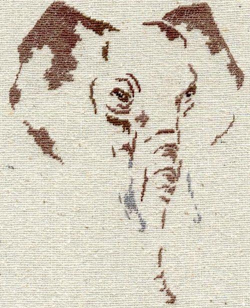 http://www.archive-host2.com/membres/images/1336321151/bestioles/elefan/elefan_gander/el_gander-G.jpg