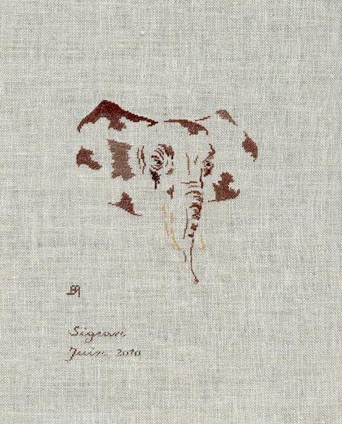 http://www.archive-host2.com/membres/images/1336321151/bestioles/elefan/elefan_lin/el_lin-B.jpg