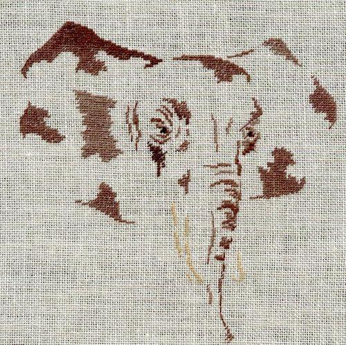 http://www.archive-host2.com/membres/images/1336321151/bestioles/elefan/elefan_lin/el_lin-G.jpg