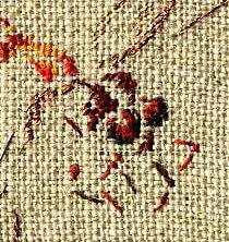 http://www.archive-host2.com/membres/images/1336321151/bestioles/insectes/libellule/libellule_AVAS_gpt.jpg