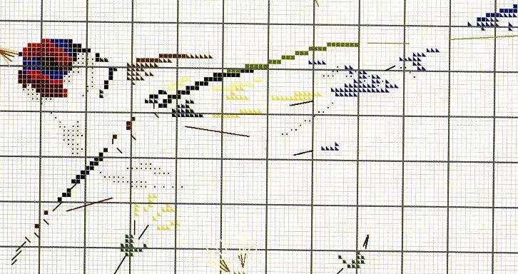 http://www.archive-host2.com/membres/images/1336321151/bestioles/oiseaux/livre/chardo_gp.jpg