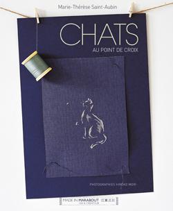 http://www.archive-host2.com/membres/images/1336321151/catablogue/livre_chats.jpg