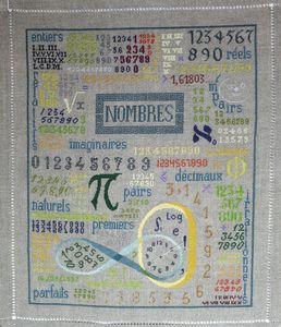 http://www.archive-host2.com/membres/images/1336321151/catablogue/nombres_catalogue.jpg