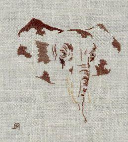 http://www.archive-host2.com/membres/images/1336321151/catablogue/vignettes/vignette_Elephant.jpg