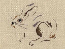 http://www.archive-host2.com/membres/images/1336321151/catablogue/vignettes/vignette_Lapin.jpg