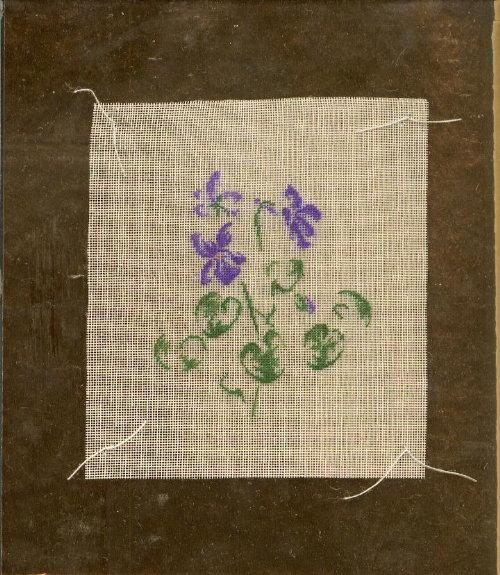 http://www.archive-host2.com/membres/images/1336321151/fleurs/Viola_gaze/bouquet-150.jpg