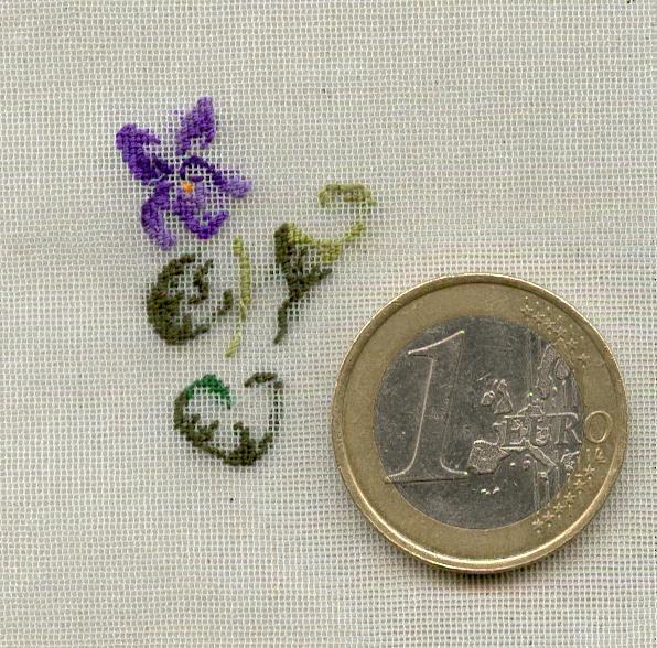 http://www.archive-host2.com/membres/images/1336321151/fleurs/Viola_gaze/fleur_1_euro.jpg