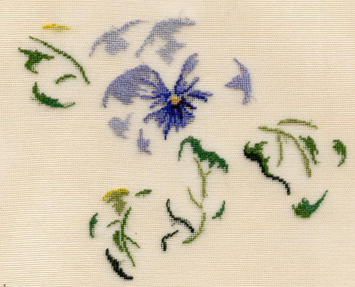 http://www.archive-host2.com/membres/images/1336321151/fleurs/Viola_gaze/gaze-BG.jpg