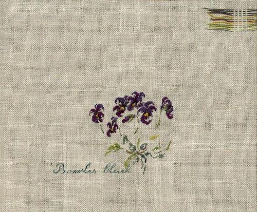 http://www.archive-host2.com/membres/images/1336321151/fleurs/Violas/bowles/Viola_Bowles_Black.jpg