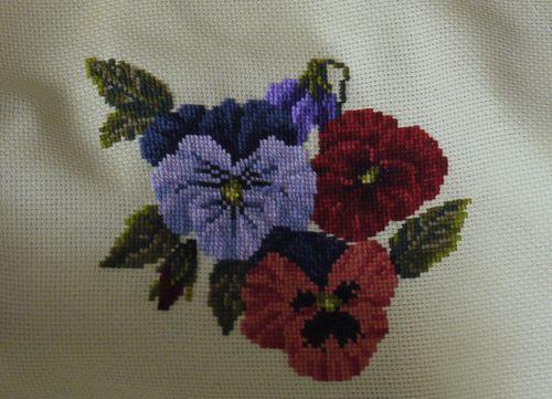 http://www.archive-host2.com/membres/images/1336321151/fleurs/Violas/coussins/menthe-d.jpg