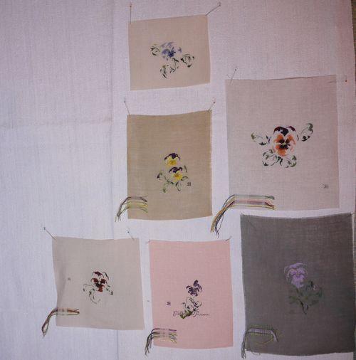 http://www.archive-host2.com/membres/images/1336321151/fleurs/Violas/groupe/groupe-0.jpg