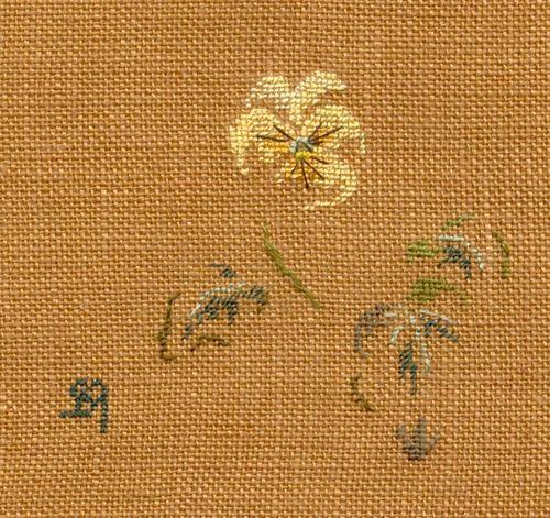 http://www.archive-host2.com/membres/images/1336321151/fleurs/Violas/ocre/ocre-1.jpg