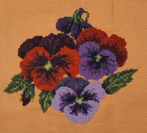 http://www.archive-host2.com/membres/images/1336321151/fleurs/Violas/orange/aida_orange1-1.jpg