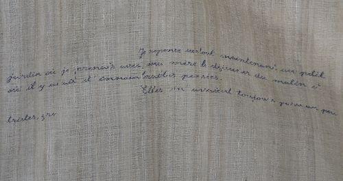 http://www.archive-host2.com/membres/images/1336321151/fleurs/Violas/proust/proust1-4.jpg