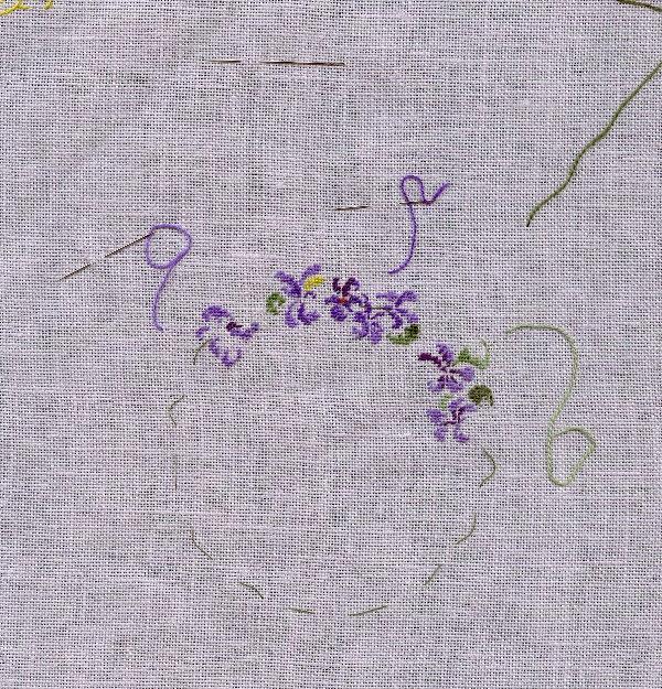 http://www.archive-host2.com/membres/images/1336321151/fleurs/Violas/ronde/brode0.jpg