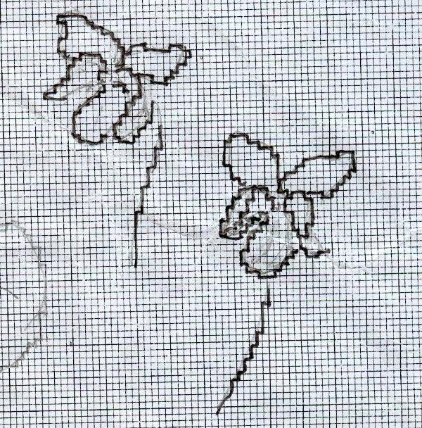http://www.archive-host2.com/membres/images/1336321151/fleurs/Violas/ronde/dessin2-G1.jpg
