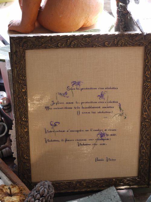 http://www.archive-host2.com/membres/images/1336321151/fleurs/Violas/vivien/vivien2-4.jpg
