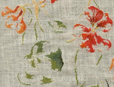 http://www.archive-host2.com/membres/images/1336321151/fleurs/capucine/vignette-cinq.jpg