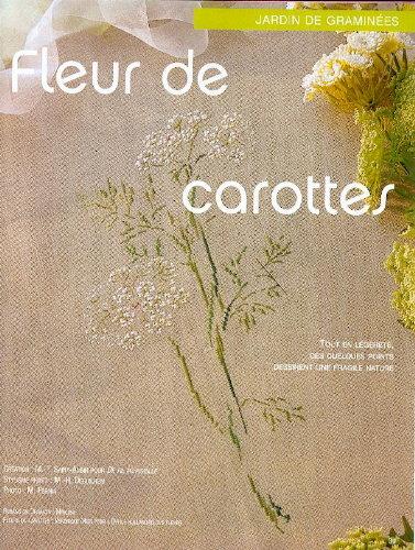 http://www.archive-host2.com/membres/images/1336321151/fleurs/carotte/carotte_blog.jpg