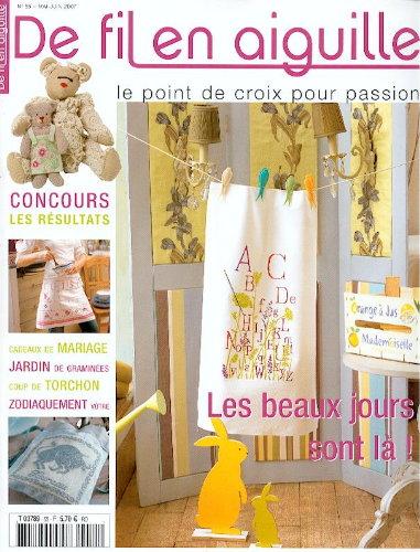 http://www.archive-host2.com/membres/images/1336321151/fleurs/carotte/recto.jpg