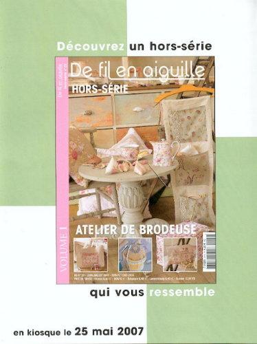 http://www.archive-host2.com/membres/images/1336321151/fleurs/carotte/verso.jpg