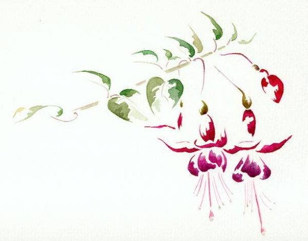 http://www.archive-host2.com/membres/images/1336321151/fleurs/fuschias/Daniel_Lambert/FDL_B.jpg