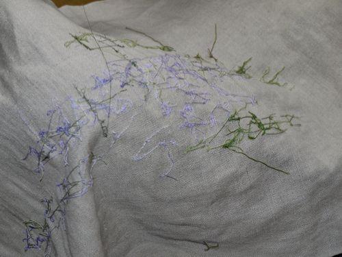 http://www.archive-host2.com/membres/images/1336321151/fleurs/glycine/floribunda/wf4-2.jpg