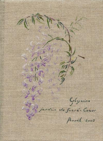http://www.archive-host2.com/membres/images/1336321151/fleurs/glycine/glycine.jpg
