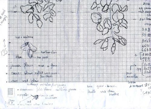http://www.archive-host2.com/membres/images/1336321151/fleurs/glycine/rose/gr-Db.jpg