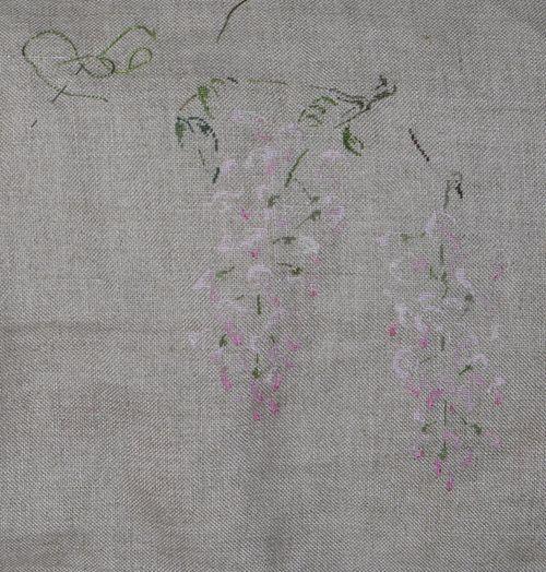 http://www.archive-host2.com/membres/images/1336321151/fleurs/glycine/rose/gr3-3.jpg