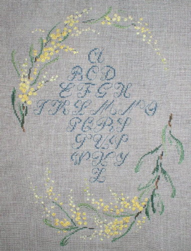 http://www.archive-host2.com/membres/images/1336321151/fleurs/mimosa/abc_mim_blog.jpg