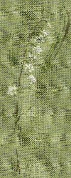 http://www.archive-host2.com/membres/images/1336321151/fleurs/muguet/mc1.jpg