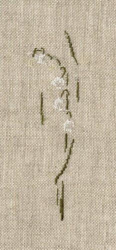 http://www.archive-host2.com/membres/images/1336321151/fleurs/muguet/muguet_blog-ecru.jpg