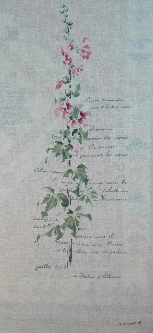 http://www.archive-host2.com/membres/images/1336321151/fleurs/passerose/zz_passe0.jpg