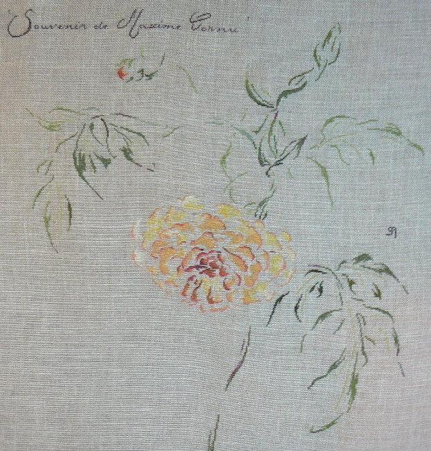 http://www.archive-host2.com/membres/images/1336321151/fleurs/pivoines/cornu/mc_z_00.jpg